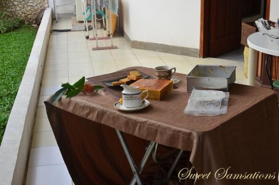 food photography studio lapis