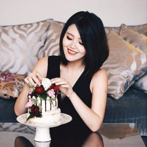 cropped-sam-cake