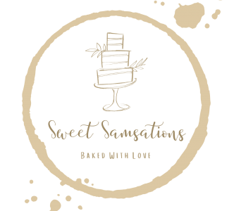 Sweet Samsations